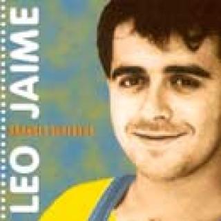 Leo Jaime - Sessão Da Tarde