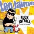 Rock Estrela - Edição Comentada