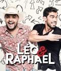 Léo & Raphael
