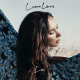 I Am (Deluxe)