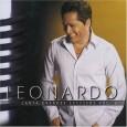 Leonardo Canta Grandes Sucessos - Vol. 2