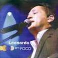 Leonardo-Em Foco-2007