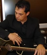 Leonidio Moreira