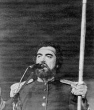 Leopoldo Rassier