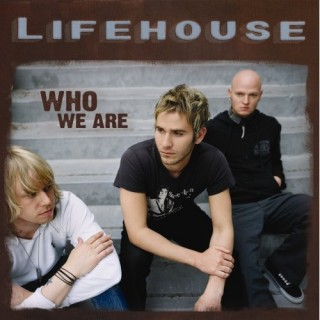 LETRA BROKEN - Lifehouse - MUSICA.COM - letras de ...