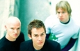 Foto de Lifehouse