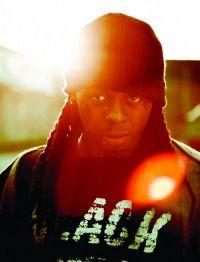 Lil Wayne letras