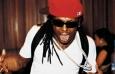 Foto de Lil Wayne by Divulgação