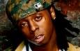 Foto de Lil Wayne by Site Oficial