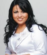 L�lia Paz