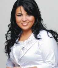 Lília Paz