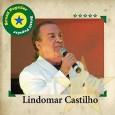 Brasil Popular: Lindomar Castilho