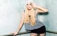 Foto de Lindsay Lohan