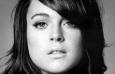 Foto de Lindsay Lohan by Divulgação