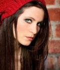 Lindsay Robins