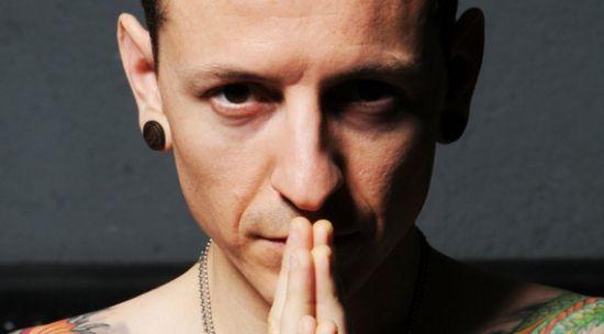 Linkin Park letras