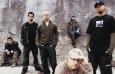 Foto de Linkin Park