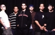 Foto de Linkin Park by Ross Halfin
