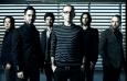 Foto de Linkin Park by Divulgação