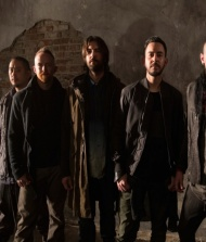Linkin park vagalume linkin park stopboris Image collections