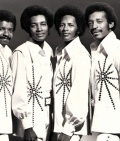 Little Anthony And The Imperials