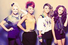 Little Mix letras