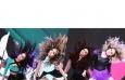 Foto de Little Mix