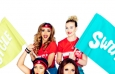 Foto de Little Mix
