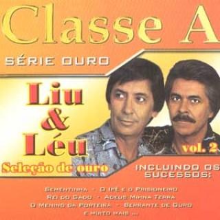 Liu & Léu - Vol. 2