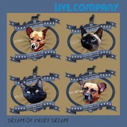 Live Company letras