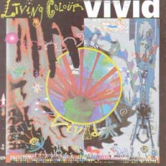 Cult Of Personality Tradu O Living Colour Vagalume