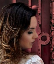 Liz Lanne