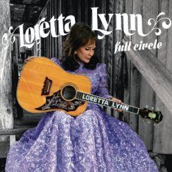 Loretta Lynn letras