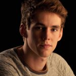 Lost Frequencies letras