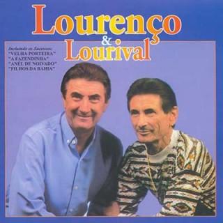 Louren�o & Lourival