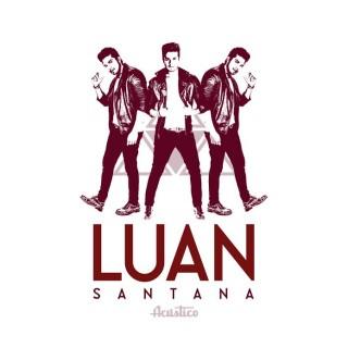 Luan Santana – Acústico