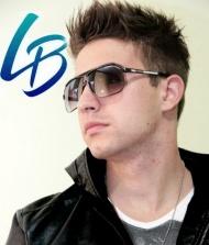 Lucas Bressan