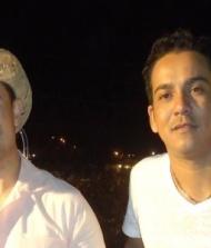 Lucas & Fernando
