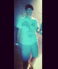 Lucas Valadão