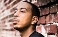 Foto de Ludacris