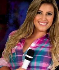 Luene Carvalho