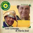 Brasil Popular: Luiz Gonzaga & Fl�vio Jos�