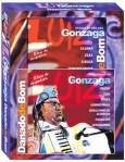 Danado de Bom CD + VHS