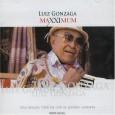 Maxximum: Luiz Gonzaga