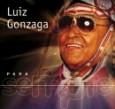 Para Sempre: Luiz Gonzaga
