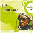 Série Bis: Luiz Gonzaga