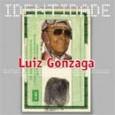 Série Identidade: Luiz Gonzaga