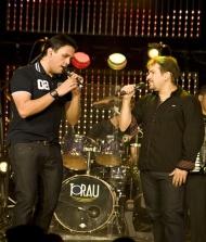 Luiz Guilherme & Daniel