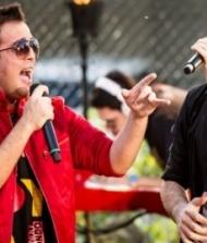 Luiz Henrique & Fernando