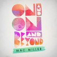 On And On And Beyond (EP)